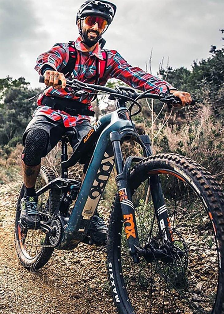 bc rogaska shop mega menu image bikes