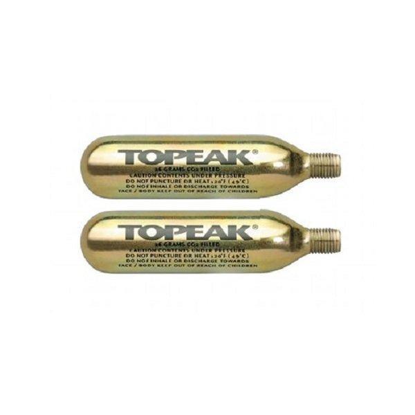 topeak-bombica-co2-2kos