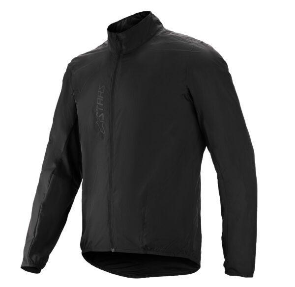 1323320-10-frnevada-packable-jacket-v2-jacket1
