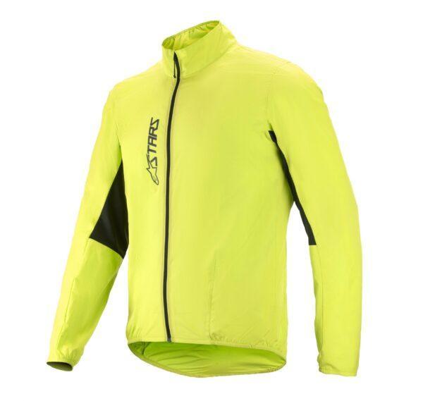 1323320-55-frnevada-packable-jacket-v2-jacket1