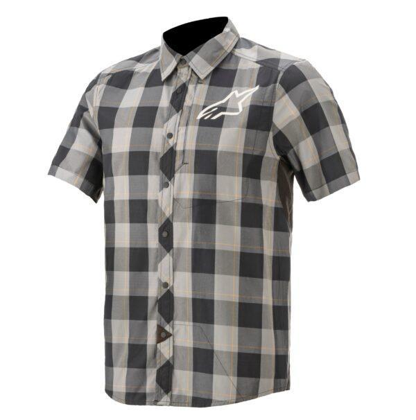 1403021-6014-fr manual-short-sleeve-shirt 1