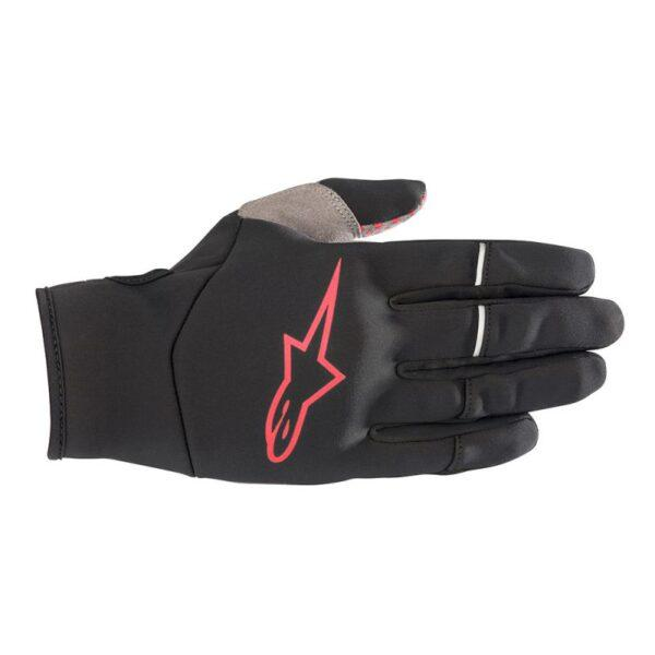 1521318-13-fr-aspen-wr-pro-glove-web 6