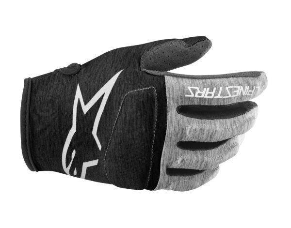 1547320-1922-fryouth-racer-glove1-1