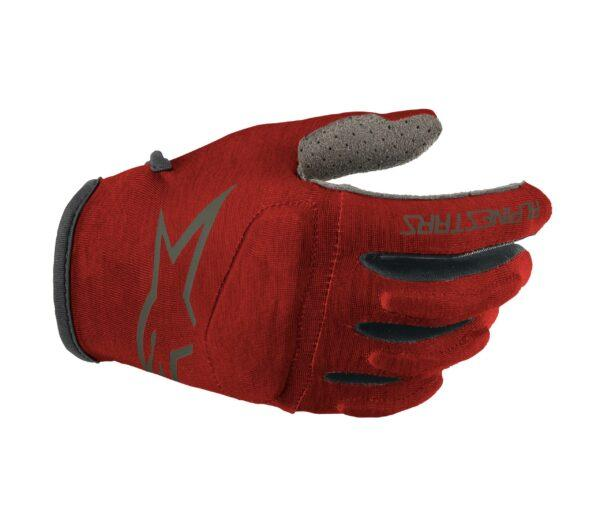 1547320-3031-fryouth-racer-glove1-1