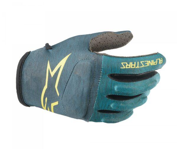1547320-7176-fryouth-racer-glove1-4