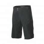 15488-1723619-10-fr alps-v8-shorts-6