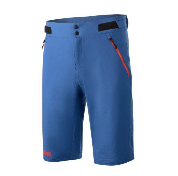 15500-1724619-7310-fr rover-pro-shorts 1 6