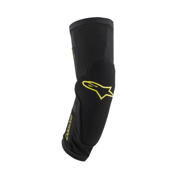 15559-1652419-1047-fr paragon-plus-knee-protector-5