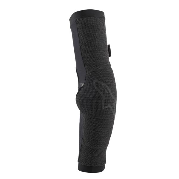 15562-1651419-10-fr paragon-pro-elbow-protector 1-2