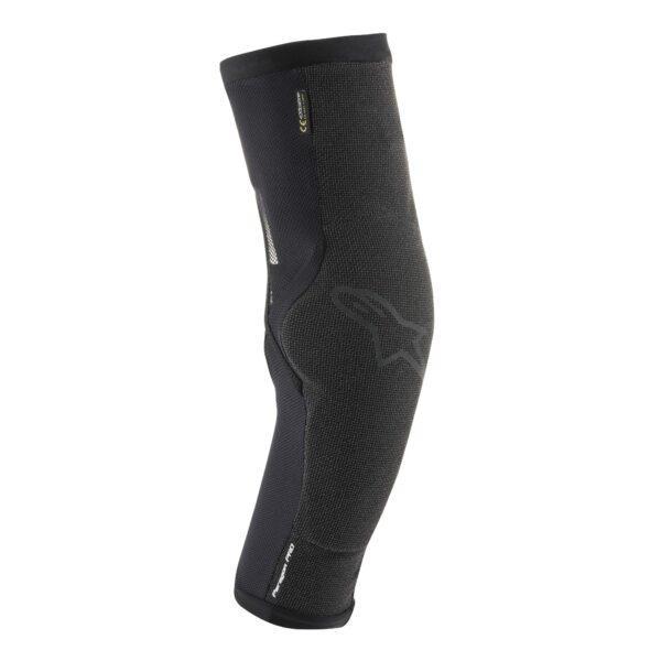 15563-1651219-10-fr paragon-pro-knee-protector