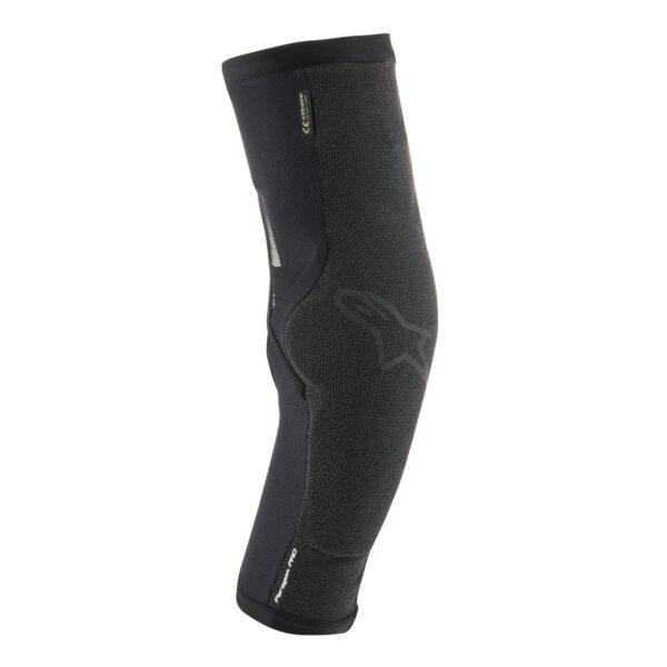 15563-1651219-10-fr paragon-pro-knee-protector 1-1