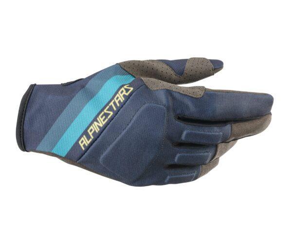 1564119-7776-fraspen-pro-glove1