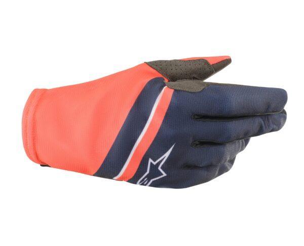 1564319-1793-fr aspen-plus-glove 1-1