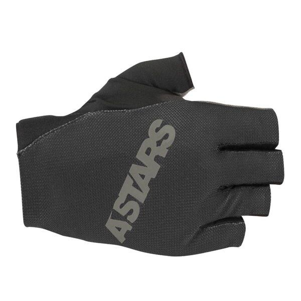 1565219-1061-fr ridge-plus-short-finger-glove-web
