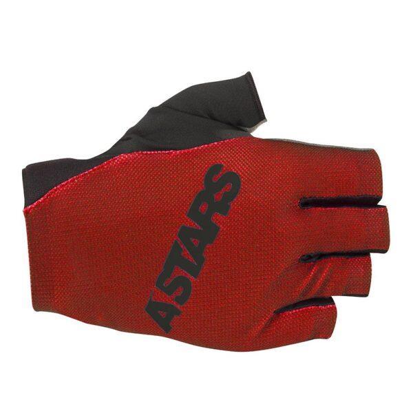 1565219-3919-fr ridge-plus-short-finger-glove-web-4