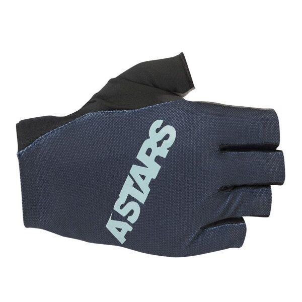 1565219-7736-fr ridge-plus-short-finger-glove-web