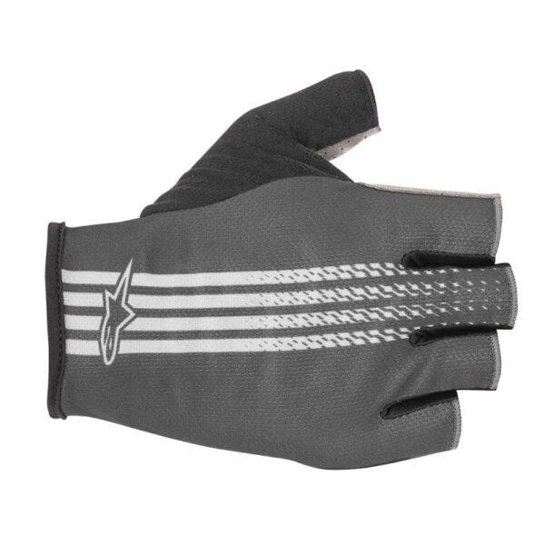 1565419-065-fr ridge-short-finger-glove-web