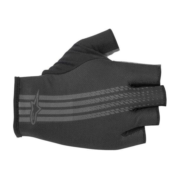 1565419-1061-fr ridge-short-finger-glove-web