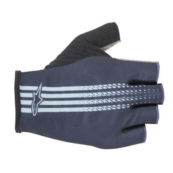 1565419-7736-fr ridge-short-finger-glove-web