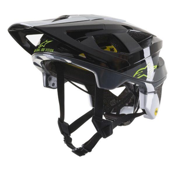 16170-8701019-1209-fr vector-tech-helmet-pilot