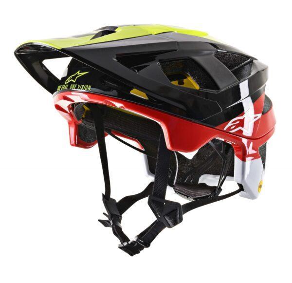 16170-8701019-1539-fr vector-tech-helmet-pilot