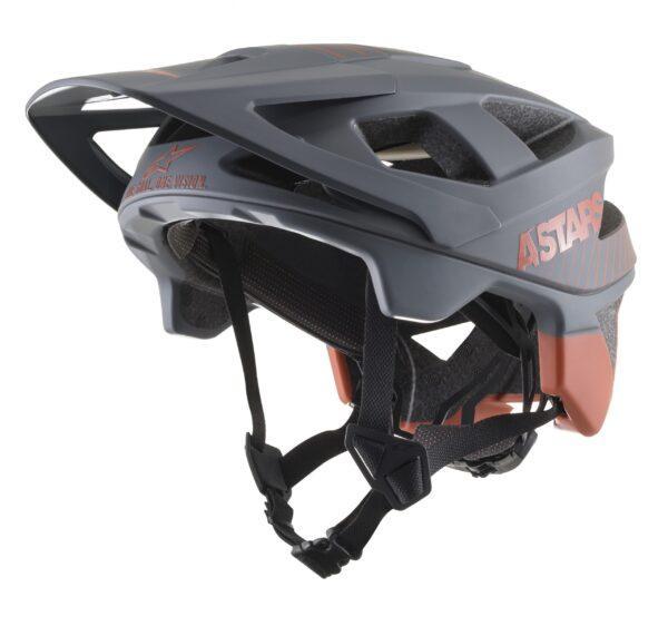 16171-8702019-9039-fr vector-pro-helmet-delta