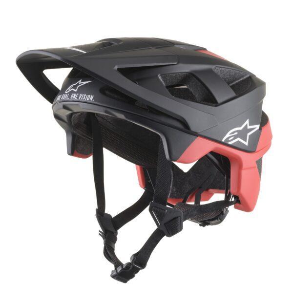 16172-8703019-1309-fr vector-pro-helmet-atom-1