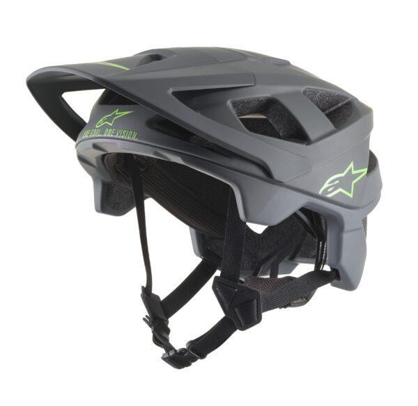 16172-8703019-9319-fr vector-pro-helmet-atom-1