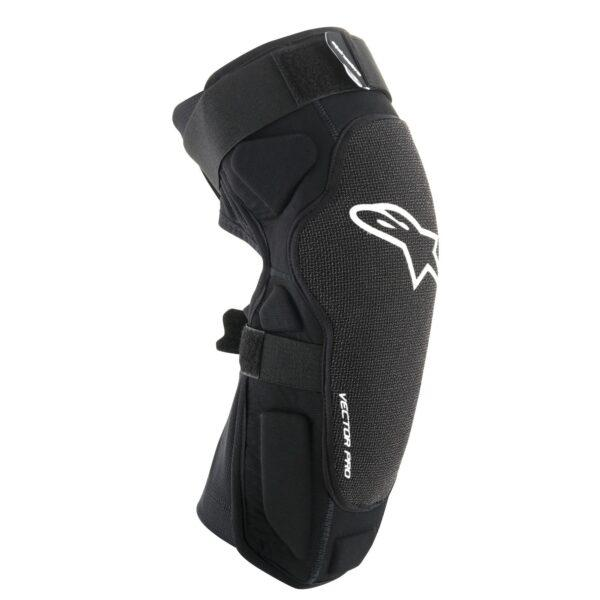 1650619-10-frvector-pro-knee-protector-1