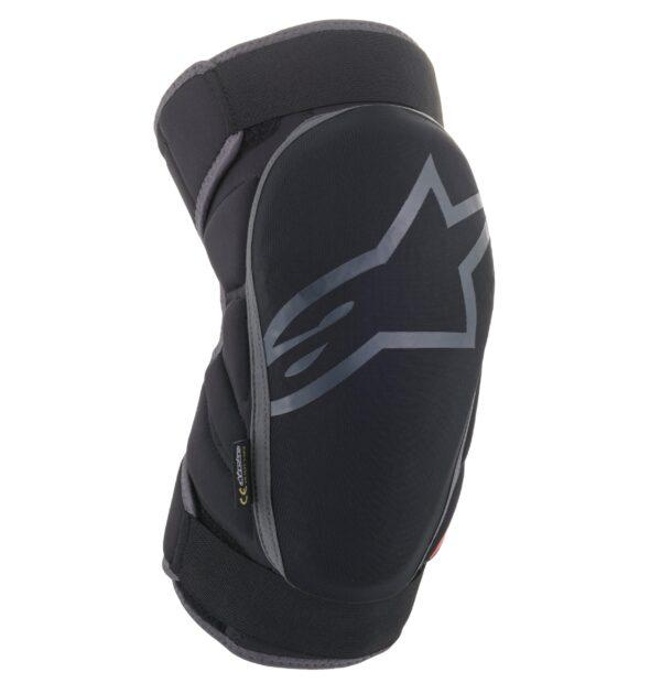 1650621-1036-frvector-knee-protector1