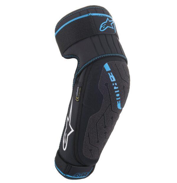 1651021-1079-fre-ride-elbow-protector1