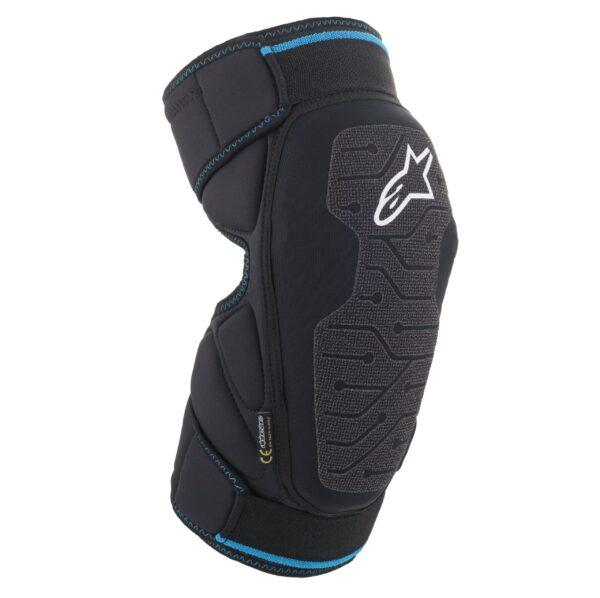 1651121-1079-fre-ride-knee-protector1