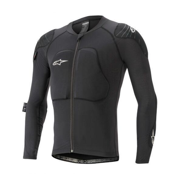 1656920-10-frparagon-lite-protection-ls-jacket1-5