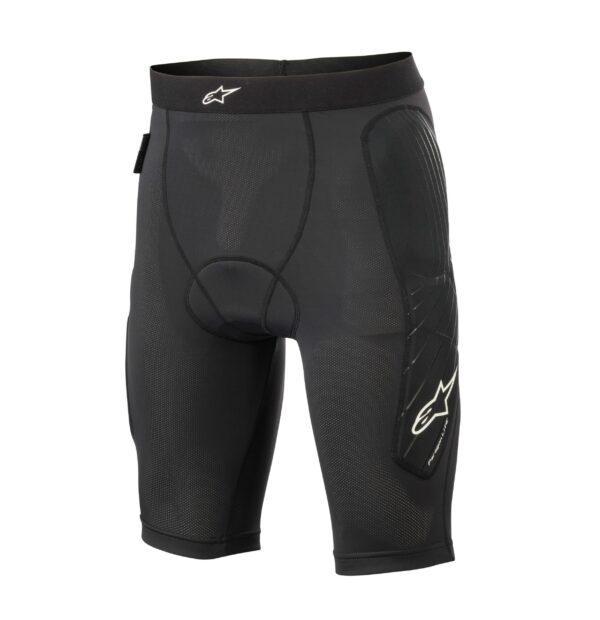 1657220-10-fr paragon-lite-shorts 1-1