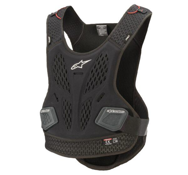 1658221-104-frbionic-pro-chest-protector1