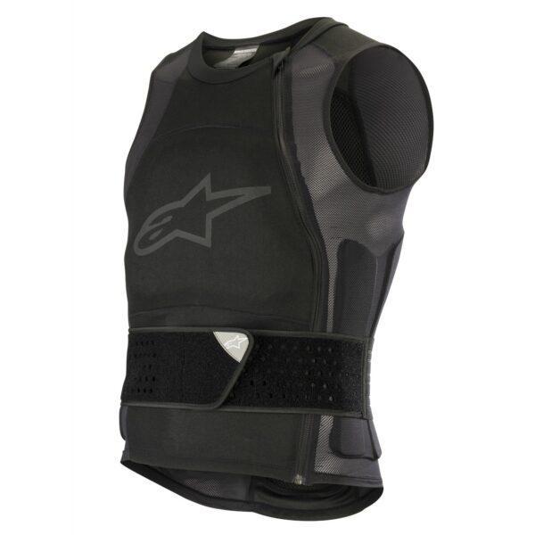 1658819-10-frparagon-pro-protection-vest
