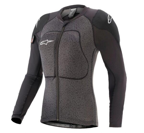 1666921-104-frstella-paragon-lite-protection-jacket1