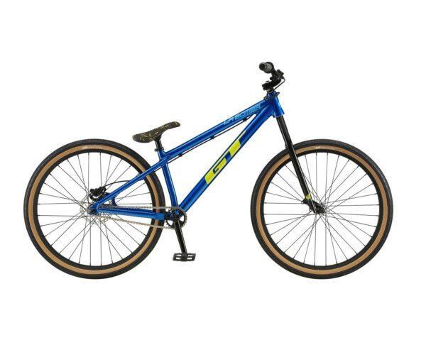 16904-la-bomba-2020-blue 1 0