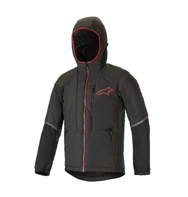 16943-1220419-1033-fr denali-jacket 1 1 4-4