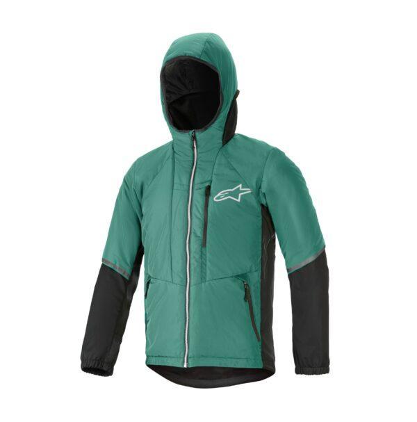 16943-1220419-6010-fr denali-jacket 1 4-4