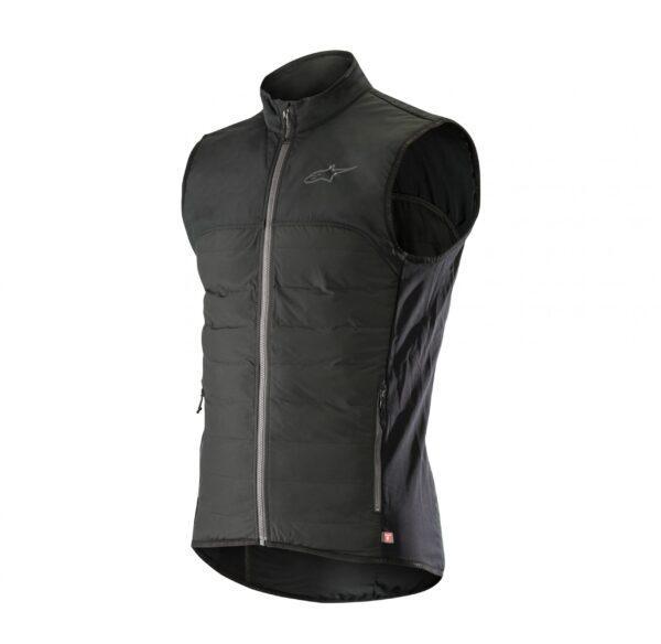 16944-1650418 10 denali vest black 1 3