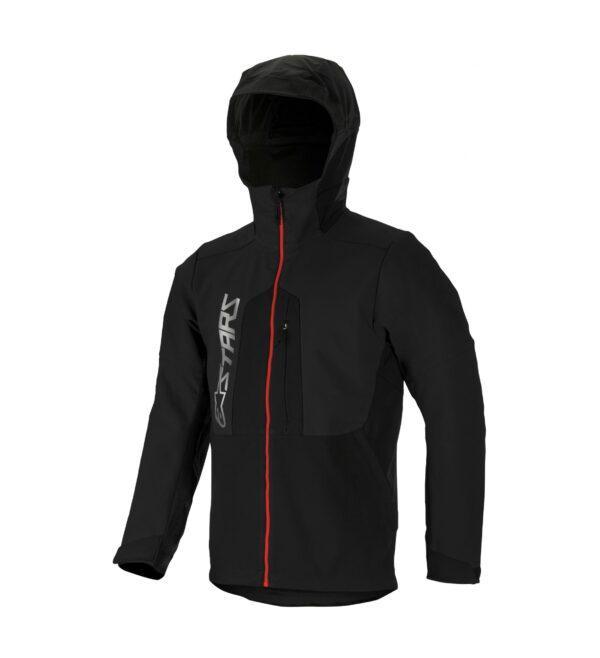 16946-1223019-13-fr nevada-thermal-jacket 1 4-1
