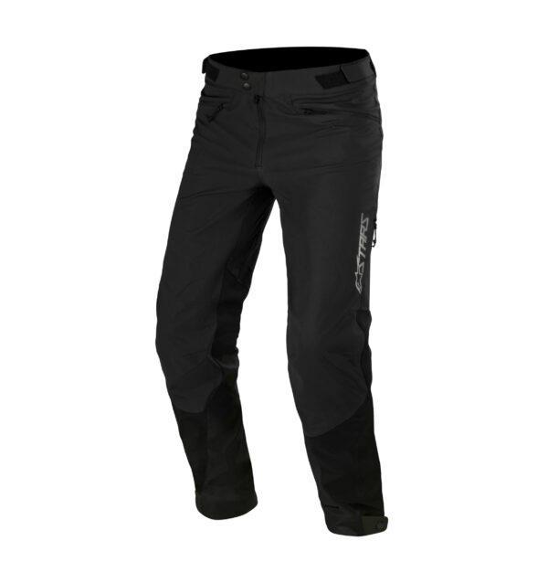 16949-1723019-10-fr nevada-pants 1 5