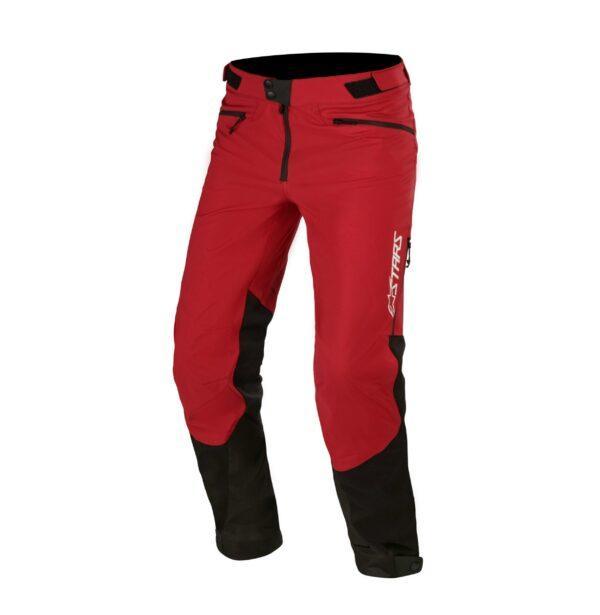 16949-1723019-3060-fr nevada-pants 1-4