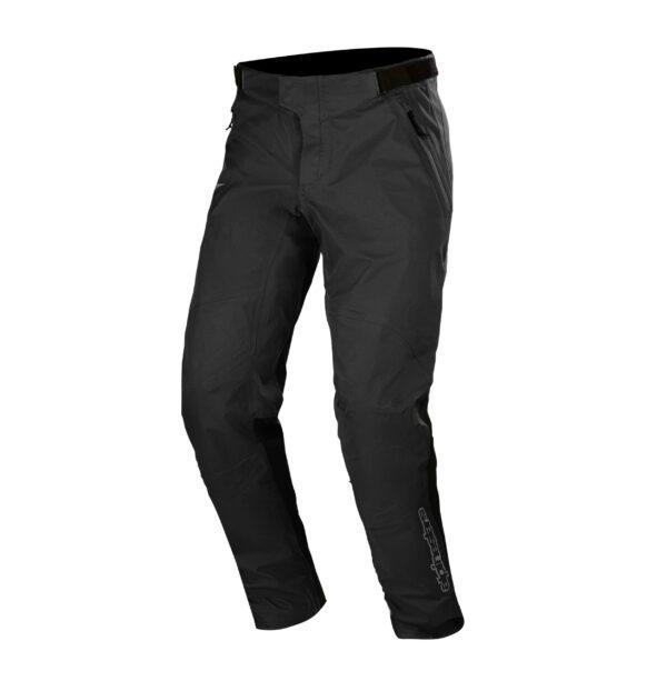 16951-1722119-10-fr tahoe-pants 1 5-1