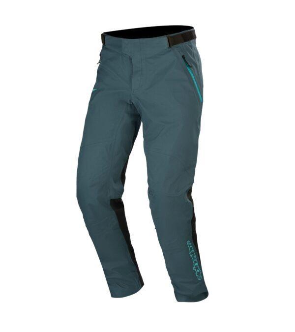 16951-1722119-7061-fr tahoe-pants 1 1 4