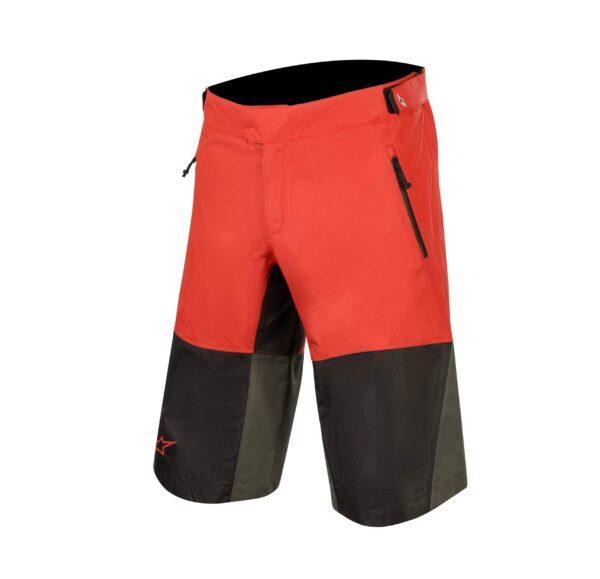 16952-1722318-3311-fr tahoe-wp-shorts 1 6-5