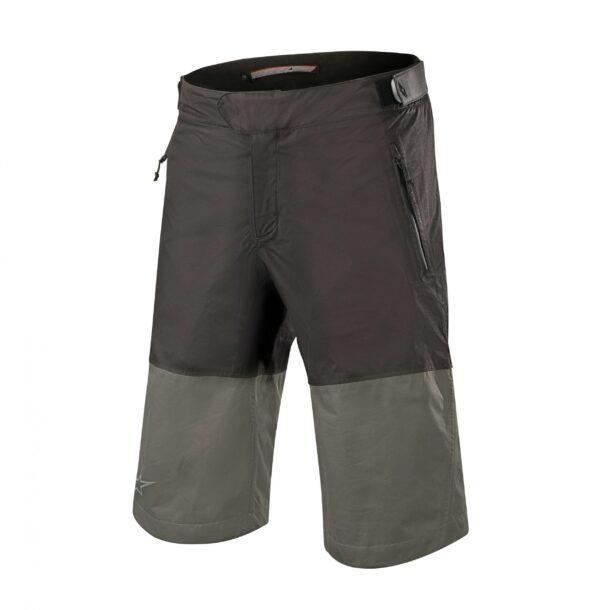 16952-1722318 1065 tahoe wp shorts blackshadowgray 1 6-5
