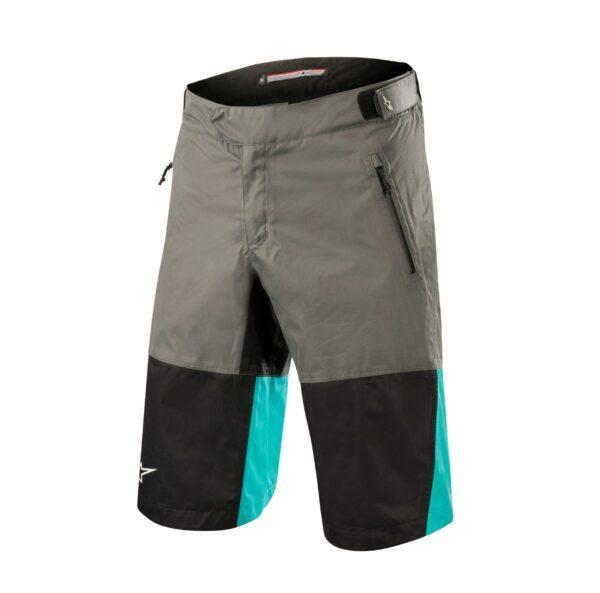 16952-1722318 9027 tahoe wp shorts ceramicblackshadowwhite 1 6