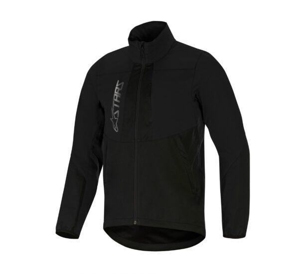 16953-1223219-13-fr nevada-wind-jacket 1 4